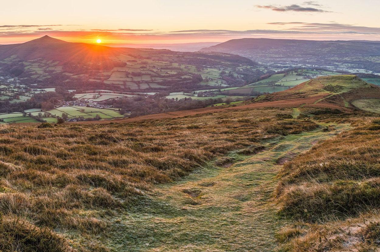 sugarloaf-table-mountain-sunrise
